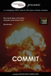 BSR poster - COMMIT