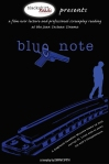 BSR poster - BLUE NOTE full bleed small