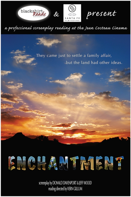 Enchantment full poster FOR SFFF reduced